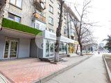 Vânzare sp. comercial, 80 mp, reparație, Centru, 115000 € !