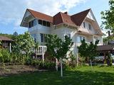 Truseni, casa de locuit, 240 mp, zona verde si linistita