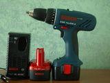 Bosch .инструменты