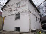 2-х эт.( 4-х уровневый )дом, 200м2 на 3 сотках земли, в центре, ул.Щусева 36