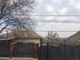 Продам дом в Ниспорены