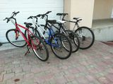 oferta---biciclete din Germania