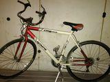 Bicicleta, ieftin
