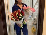 Доставка цветов по молдове !!
