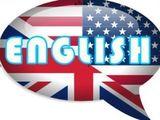 Limba engleza!