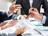 Avocat Administrarea juridică a întreprinderii