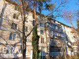 Se vinde apartament cu 2 camere  pe str.Miron Costin, 47 m2,etajul 4/5