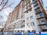N. Titulescu ! 2 camere + living, 64 mp , carămidă roșie ! Ofertă fierbinte