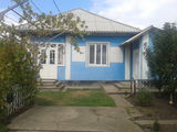 Se vinde casa la Gara Catranic