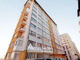Apartament spațios în bloc nou! Durlești, 2 camere + living. Euroreparație!