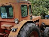 TRACTOR T 40 AM