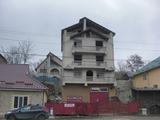 Casa pentru investitori nationali sau straini
