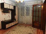 Apartament de 2 camere spre vinzare