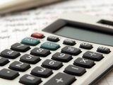 Servicii de evidență contabilă / Услуги по бухгалтерскому обслуживанию фирм