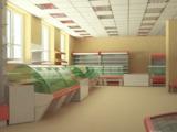 Кафе/aптека магазин центр 10 899 еuro Чадыр-Лунга