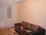 Apartament in chirie / сдам квартиру
