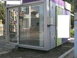 Переносной торговый бутик 12 кв.м. для любого вида бизнеса!