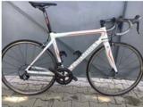 Шоссейный велосипед Formigli Ultegra 6800 2015