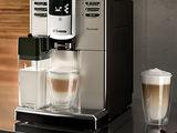 Aparate cafea gratis