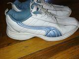 Продам кроссовки Veer