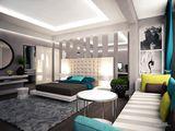 Посуточно квартиры, центр Штефан чел Маре от 25 евро в сутки