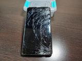 Xiaomi Mi Max 3, , ecranul sparta -luăm, reparăm, aducem !!!