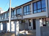 Casa noua in zona rezidentiala Buiucani