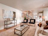 Super preț! Apartament superb cu 2 camere.priveliște panoramică - Dendrarium