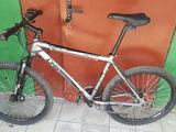 bike dhs( chupper) продам по хорошей цене
