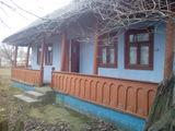 Vind urgent ! Casa in satul Braviceni, Orhei.