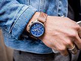 Наручные часы Timex. Более 70 моделей. Только оригиналы. Ceasurile Timex.