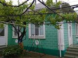 Vind casa in Chiscareni, Singerei
