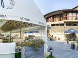 B.C. ProCreditbank S.A. vinde spatiu comercial + teren aferent. Restaurant Astoria