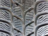 Pirelli 185/65 R15