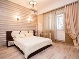 Apartament  cu 3 odai la Botanica, linga parc, complexul Eldorado Terra.