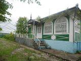 Se vinde casa în orașul telenesti