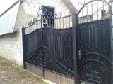 Se vinde casa in satul Razeni rn.Ialoveni. 16 ari. 23000 euro.