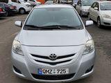 Chirie Auto! Авто Прокат от 15 евро!