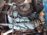 Зил двигатель мазовский