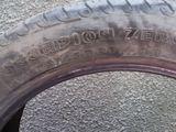 Pirelli skorpion zero