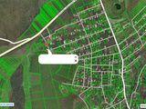 Teren pentru constructie linga Aqua Park (Sociteni)