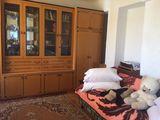 Продается дом в Хынчешском р-не, село Бозиены.