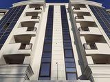 Apartamente  de calitate în Ialoveni !!!