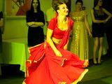 Шоу программа на любое торжество в молдове и на свадьбу!