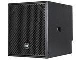 Sistem de sunet si lumini profesionale pentru cluburi, baruri, restaurante, locuri de concert.