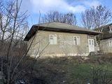 Срочно продается дом!!!