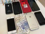 Cumpăr telefoane mobile de vânzare urgentă