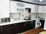 Apartament cu 3 odai + terasa numai 37900 euro