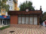 Продам торговую площадь в центре Криково.