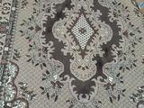 Продаются ковры: Бельгия, Турция, Монголия